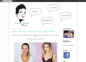 ewelinaszajnar.blogspot.com