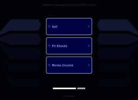 ewen-chia-autopilot-profits.com