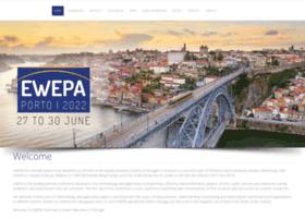 ewepa.org