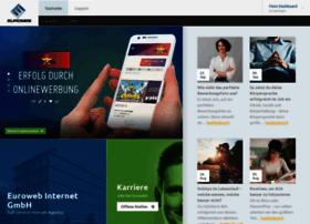 ewgr.de