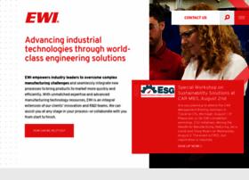 ewi.org