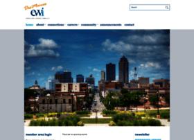 ewidsm.org