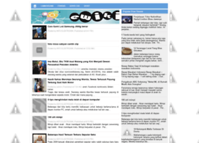 ewikie.blogspot.com