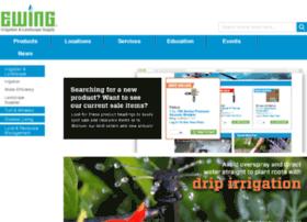 ewing1.com