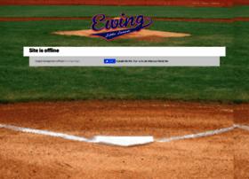 ewingbaseball.leagueapps.com