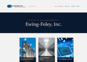 ewingfoley.com
