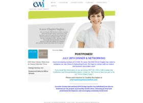 ewinola.com