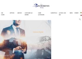 ewitness.eu