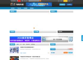 ewk.e-works.net.cn