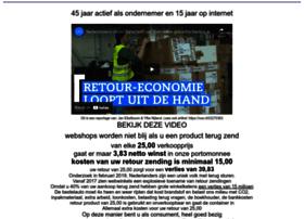 ewkshop.nl