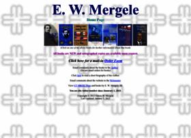 ewmergele.com