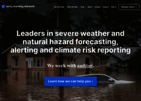 ewn.com.au