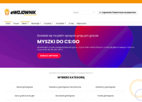 ewojownik.pl