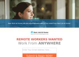 eworkerjobs.org