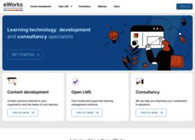 eworks.edu.au