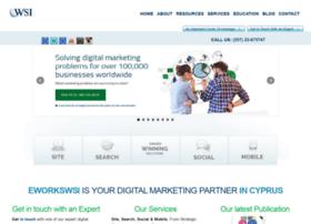 eworkswsi.com.cy