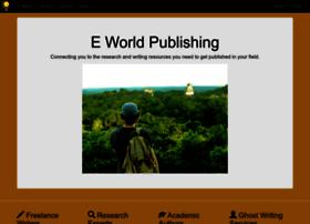 eworldpublishing.com