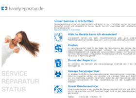 ewp.repairmanagement.de