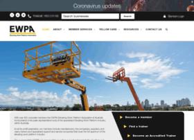 ewpa.com.au