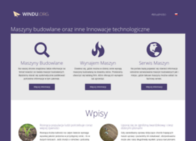 ewpa.com.pl