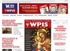 ewpis.pl