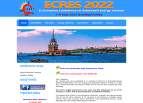 ewres.info