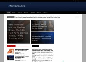 ewrestlingnews.com