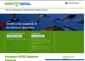 ewrn.org