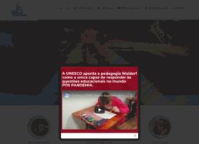 ewrs.com.br