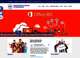 ewsie.edu.pl
