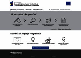 ewt.gov.pl