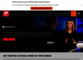 ewtnnews.com