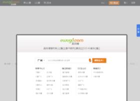 ewugu.com