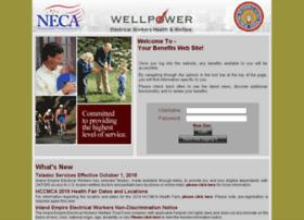 ewwellpower.com