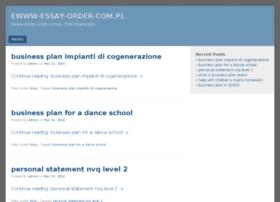 ewww-essay-order-com.pl