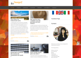 ex-designz.net