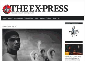ex-press.ca