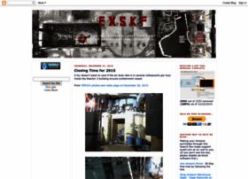 ex-skf.blogspot.fr