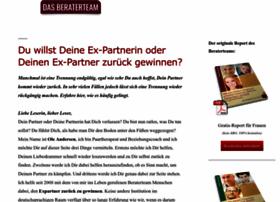 ex-zurueck-gewinnen.de