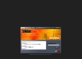 ex.swanstor.com