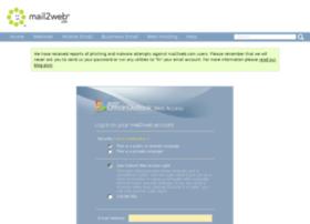 ex7.mail2web.com