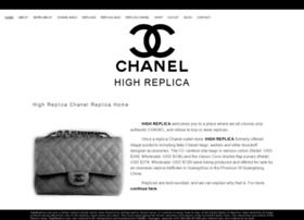 exact-handbags.com