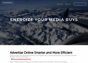 exactdrive.com