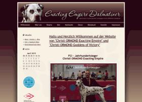 Craigslist inland empire ca jobs websites and posts on ...