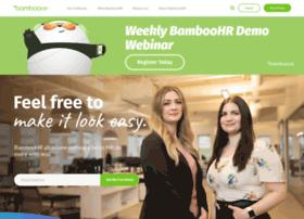 exactmedia.bamboohr.com