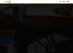 exactspent.com