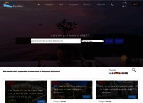 exadas-crete.com