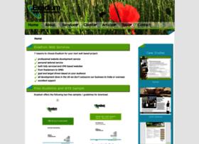 exadium.com