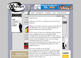 exadvert.com