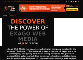 exagowebmedia.net